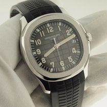 Patek Philippe Aquanaut 5167A PRE OWNED