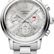 Chopard Mille Miglia Men's Watch 158511-3001