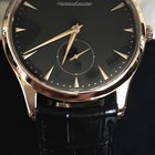 Jaeger-LeCoultre Master Grande Ultra Thin 174.2.90.s