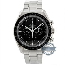 Omega Speedmaster Moonwatch 311.30.44.50.01.001