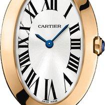 Cartier w8000007