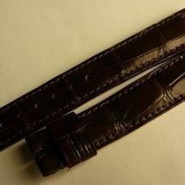 Jaeger-LeCoultre Geuine alligator strap 17/16 for Reverso...