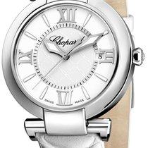 Chopard Imperiale 40 MM Watch