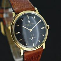 Vacheron Constantin 18K massiv gold Vintage small second ref....