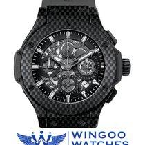 - Big Bang Bang Aero Carbon Ref. 311.QX.1124.RX