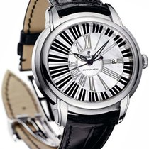 Audemars Piguet Millenary Automatic Piano Forte Limited
