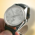 Bell & Ross BR 123 Officer Collection Automatic