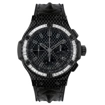 Hublot Big Bang 301.QX.1740.HR.1904