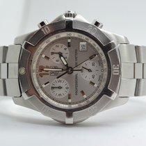 TAG Heuer Aquaracer Exclusive Chronograph