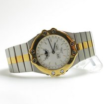 Rolex Oyster Perpetual Datejust - Ref.16013
