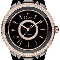 Dior VIII CD1235H0C001