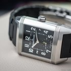 Jaeger-LeCoultre Reverso Squadra GMT Limited Edtition xx/50