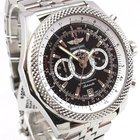 Breitling for Bentley Supersports Limited Edition A26364A6/BB6...
