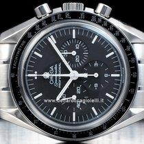 歐米茄 (Omega) Speedmaster Moonwatch  Watch  3570.5000