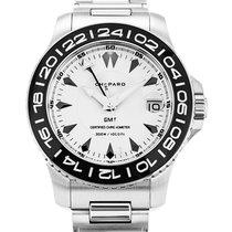 Chopard Watch LUC 158959-3002