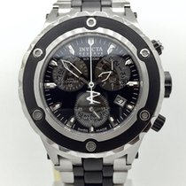 Invicta RESERVE COLLECTION Chronograph