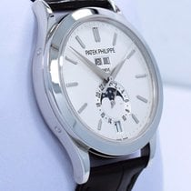 Patek Philippe 5396 Complications Annual Calendar Moonphase...