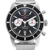 Breitling Watch SuperOcean Chrono A23320