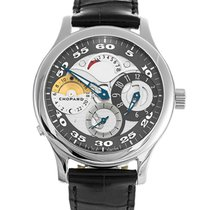 Chopard Watch LUC 168449-3001