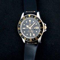 勞力士 (Rolex) GMT Master 1675/3 circa 1978