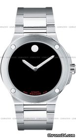 Movado S.E. EXTREME