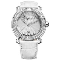 Chopard Happy Sport 288525-3003