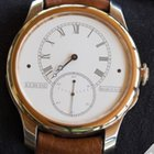 F.P.Journe 30th Anniversary Tourbillon Gold and Steel Limited...