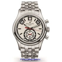 Patek Philippe 5960/1A-001 Pre-Owned