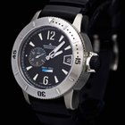 Jaeger-LeCoultre MASTER COMPRESSOR DIVING GMT (Q184.T.670)...