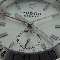 Tudor Aeronaut 2015 Full Set