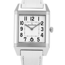Jaeger-LeCoultre Watch Reverso Squadra Lady 7048420