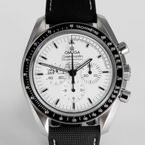 Omega Speedmaster Moonwatch Anniversary Limited Edition Snoopy...