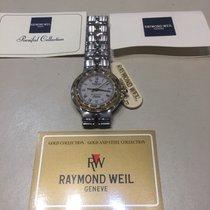 Raymond Weil Parsifal