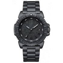 Luminox 3152.BO Men's watch Divers watch Navy Seals