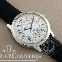 Jaeger-LeCoultre Rendez-Vous Date Q3548490
