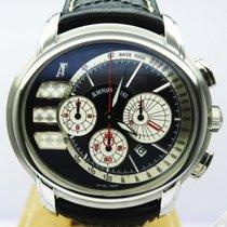 Audemars Piguet Millenary Chrono Tour Auto 2011 Limited 150...