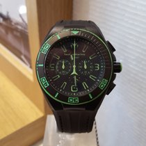 Technomarine Cruise original Night vision