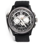 Jaeger-LeCoultre Amvox 5 Worl Chronograph Automatic
