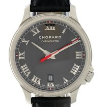 Chopard LUC 1937 Classic Limited Edition
