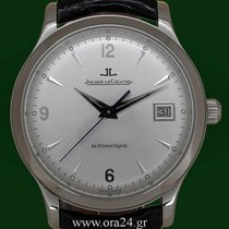 Jaeger-LeCoultre Master Control 1000 Hours Automatic Date...