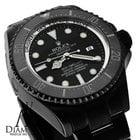 "Rolex ""all Black Rolex - 44mm Deepsea Sea-dweller Ceramic..."