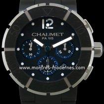 Chaumet Class One Chrono Xxl Réf.w17291-45b