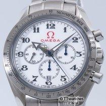 歐米茄 (Omega) Speedmaster Broad Arrow Olympic Collection...