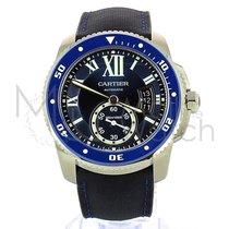 Cartier Calibre Diver Wsca0010