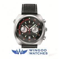 Longines Heritage Diver Chronograph Ref. L27964520/L2.796.4.52.0