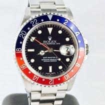Rolex GMT Master 2 Pepsi [Milion Watches]