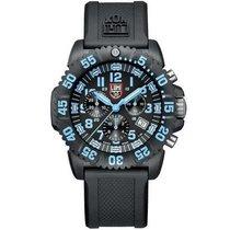Luminox XS.3083 Men's watch Divers watch Navy Seals