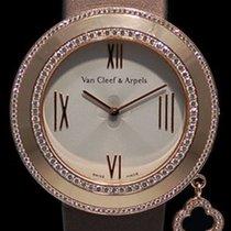 Van Cleef & Arpels Charms