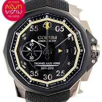Corum Admiral´s Cup Jules Verne