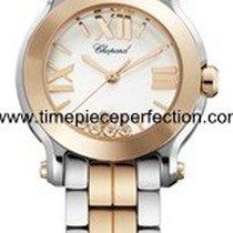 Chopard Happy Sport 278509-6003